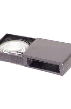 Packette Magnifier
